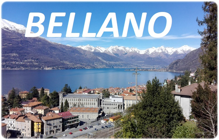 Private Taxi transfer from Milan Malpensa Airport to Bellano-Lake Como