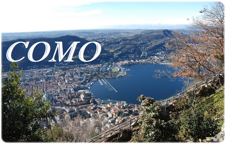Private Taxi transfer from Turin Airport Caselle to Como-Lake Como