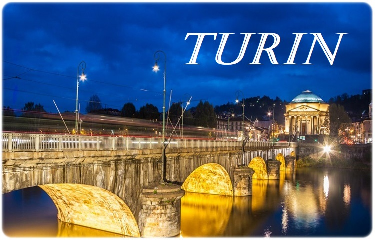 Private Taxi transfer from Milan Malpensa Airport to Turin City