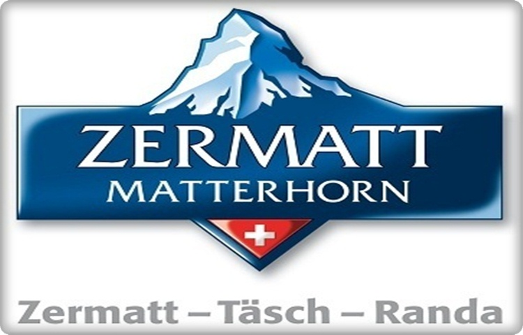Private Taxi transfer from Linate to Zermatt-Täsch (CH)