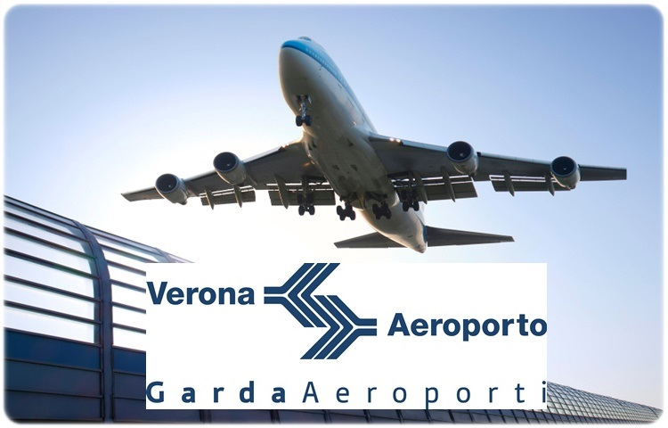 Private Taxi transfer from Milan Malpensa Airport to Verona Airport