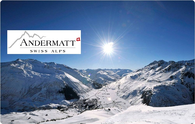Private Taxi Transfer from Malpensa to Andermatt (CH)
