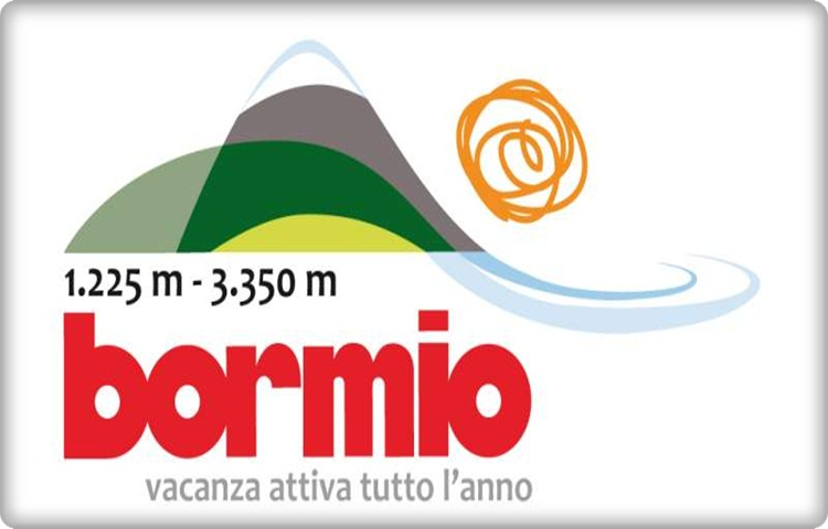 Private Taxi transfer from Milan City to Bormio