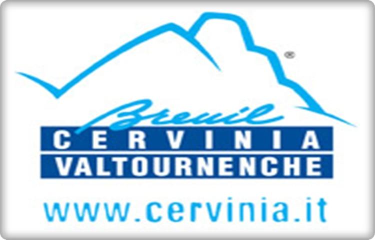 Private Taxi transfer from Milan-Orio al Serio Airport to Breuil-Cervinia, Valtournenche