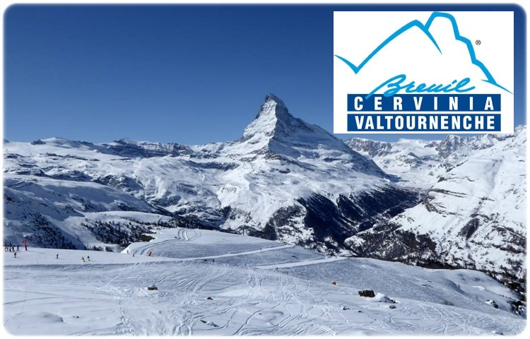 Private Taxi transfer from Malpensa to Cervinia