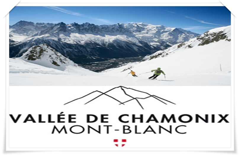 Private Taxi transfer from Lugano City (CH) to Chamonix-Mont Blanc (F)
