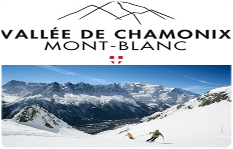 Private Taxi transfer from Milan City to Chamonix-Mont Blanc (F)