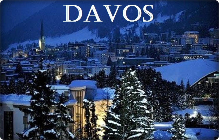 Transfer from Milan Central Train Station to Davos (CH)