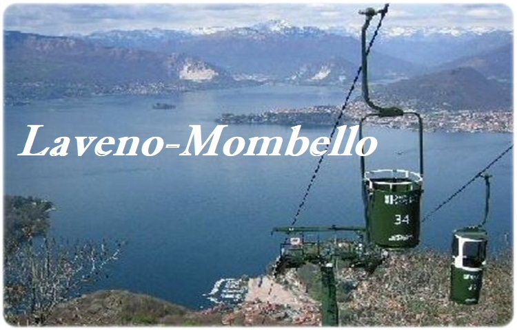 Private Taxi transfer from Turin Airport Caselle to Laveno Mombello-Lake Maggiore