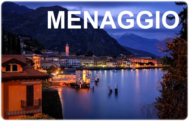 Private Taxi transfer from Milan Malpensa Airport to Menaggio-Lake Como