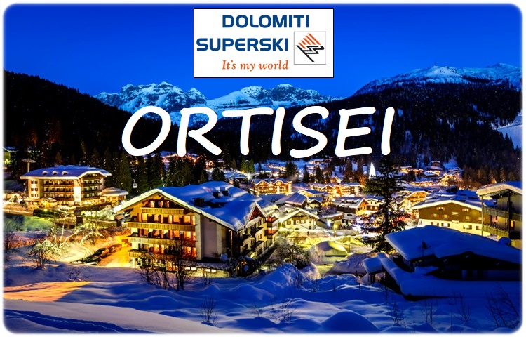 Private Taxi transfer from Milan Malpensa Airport to Ortisei