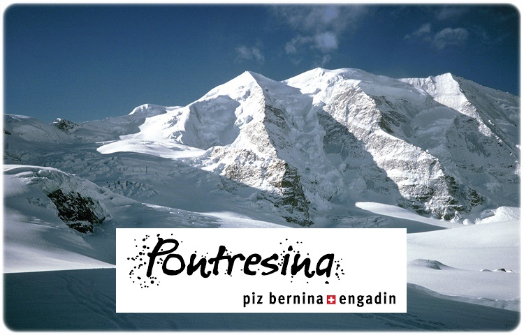 Private Taxi transfer from Linate to Pontresina (CH)