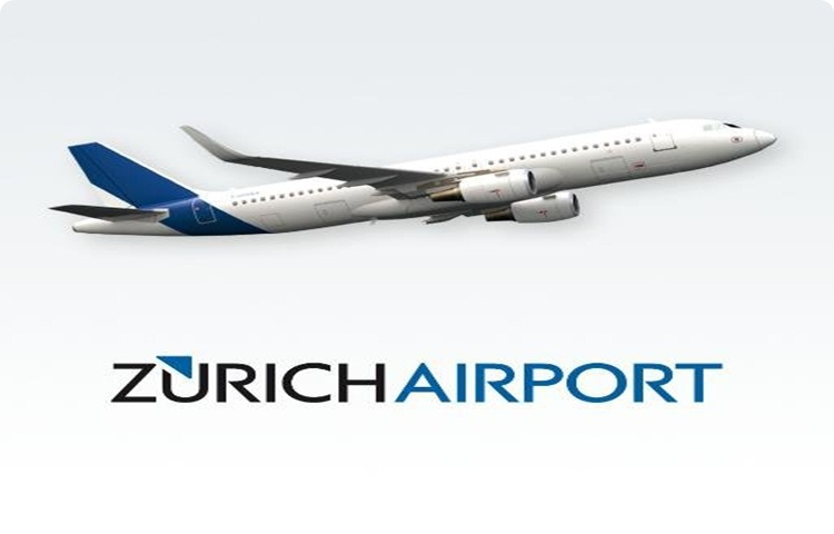 Private Taxi transfer from Linate to Zurich Airport Kloten (CH)