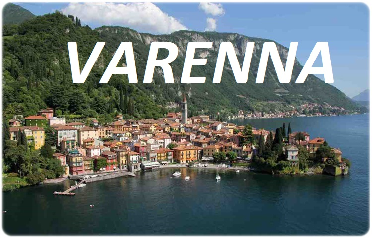 Private Taxi transfer from Milan City to Varenna-Lake Como