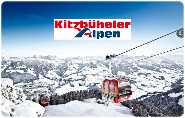 Private Taxi Transfer to Kitzbuhel (A)