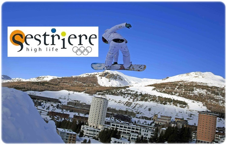 Private Taxi Transfer to Sestriere