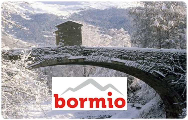 Private Taxi Transfer to Bormio