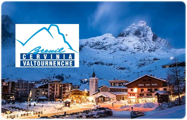 Private Taxi Transfer to Breuil-Cervinia Valtournenche