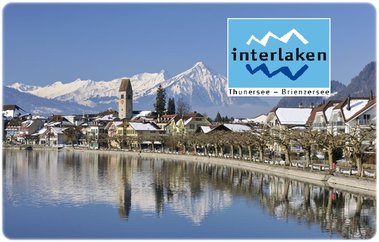 Private Taxi Transfer to Interlaken (CH)