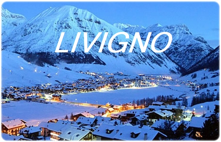 Private Taxi Transfer to Livigno