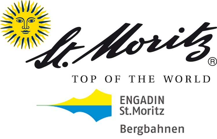 Private Taxi Transfer from St.Moritz to any destination