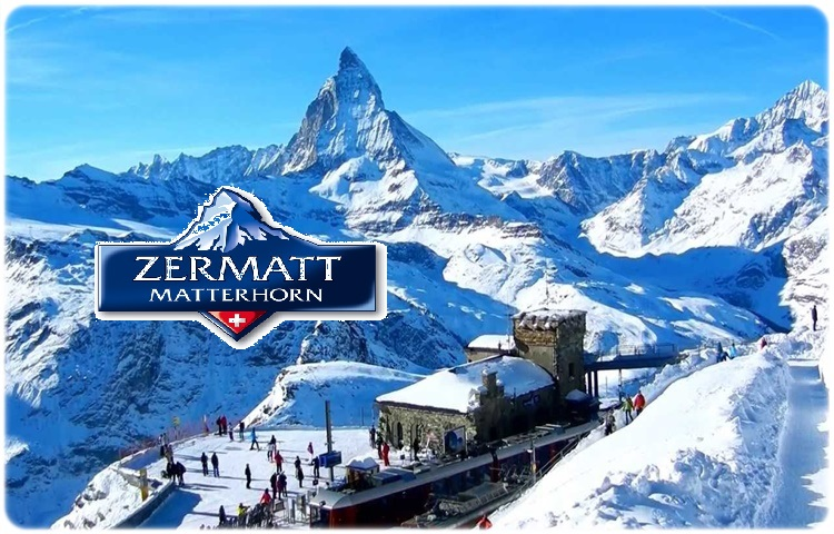 Private Taxi Transfer to Zermatt (CH)