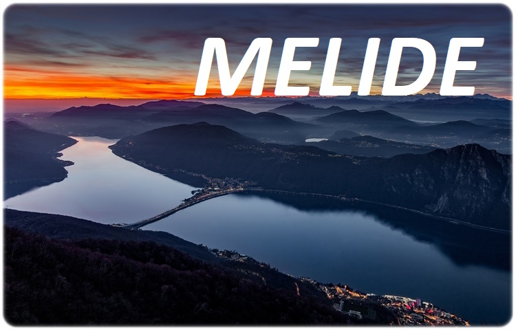 Private Taxi Transfer to Melide-Lake Lugano
